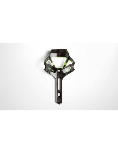 Portabidon TACX CIRO Fibra Carbono + Vidrio