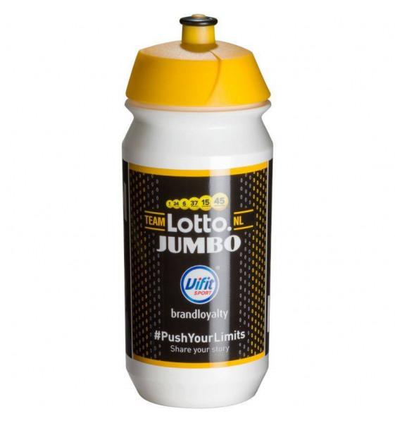 Bidón TACX Equipos Lotto Nl-Jumbo 500ML