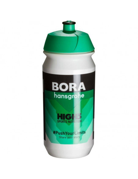 Bidón TACX Equipos Bora-Hansgrohe 500ML