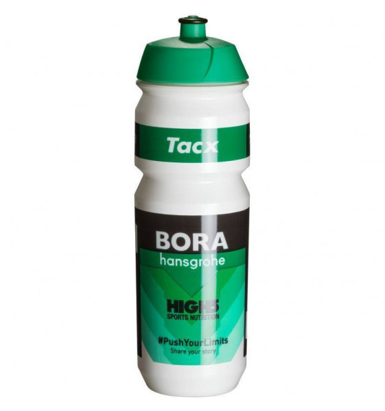 Bidón TACX Equipos Bora-Hansgrohe 750ML