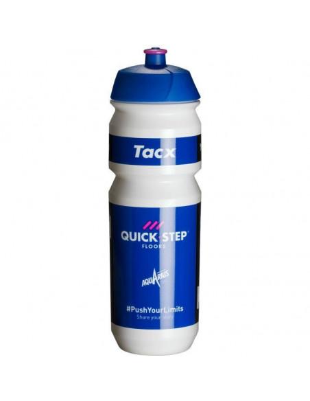 Bidón TACX Equipos Quick Step Floors 750ML