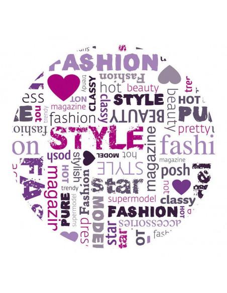 Timbre Bell Grande Fashion