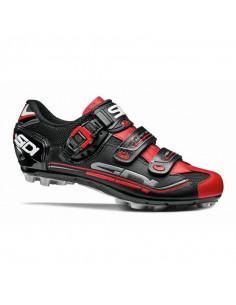 e37f67745 Comprar Zapatillas MTB para bicicletas al mejor precio - Ciclos Cabello