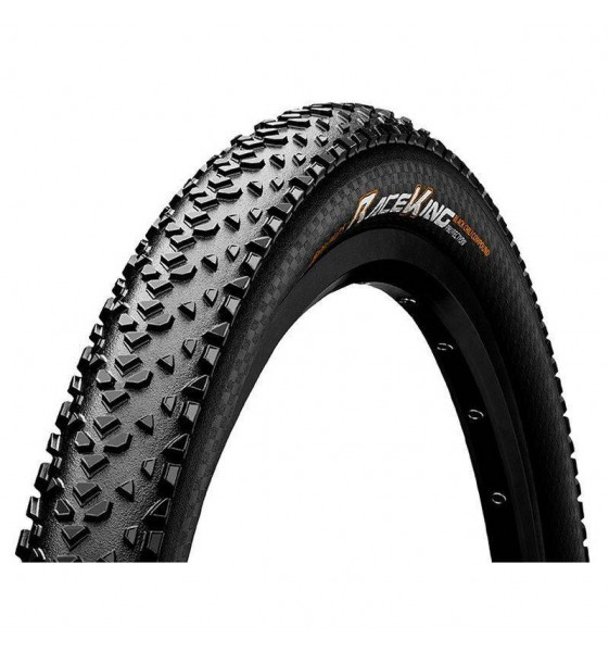 Cubierta Continental Race King 29x2.2 Protection Tubeless Ready