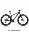 Bicicleta Fat Bike Wilier 305 FT