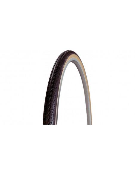 Michelin Ciudad WT Negro-transparente