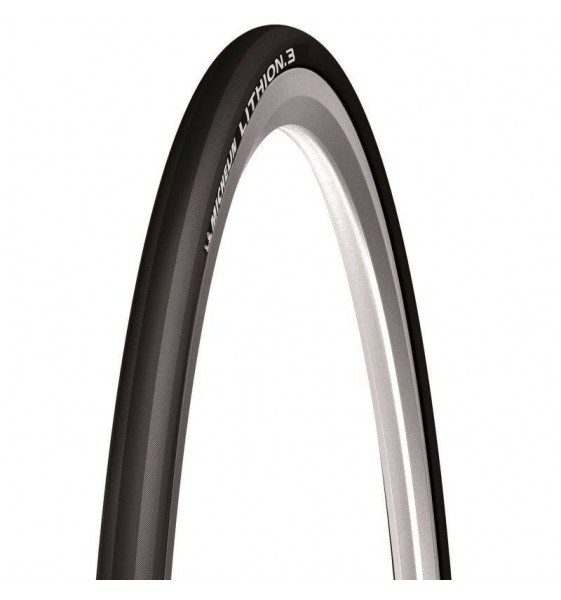 Michelin Lithion 3 Negro