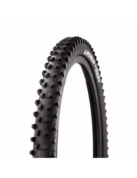 Cubierta Michelin Wild MUD Advanced TS