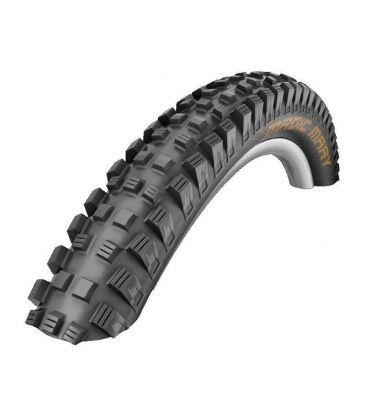 Couverture VTT SCHWALBE Magic Mary...
