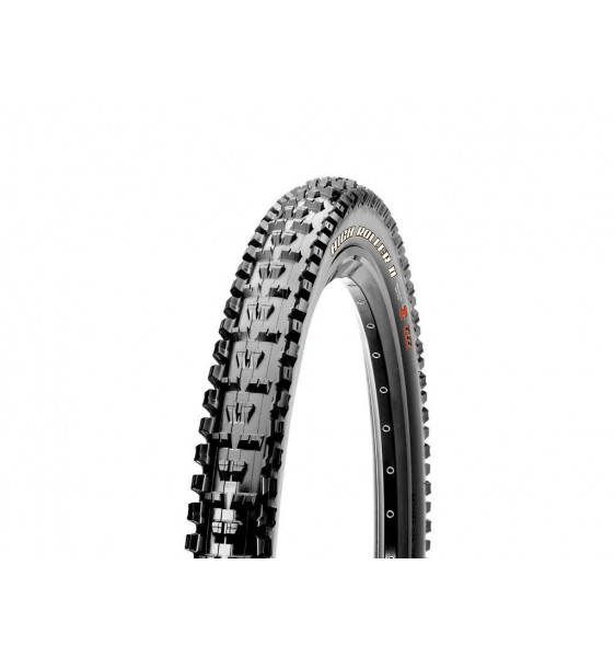 Cubierta Descenso Maxxis High Roller...