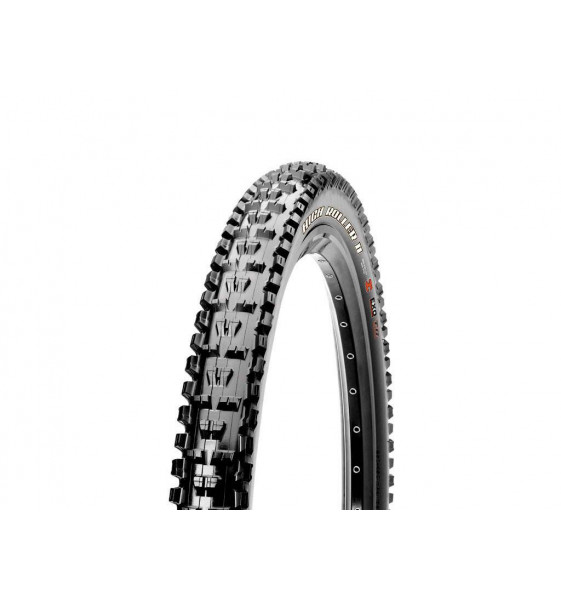MTB Cover Maxxis Hight Roller II Plus...