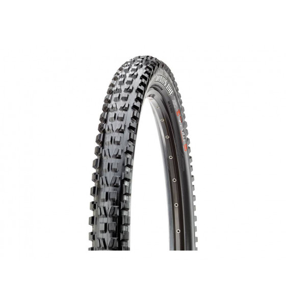 Couverture MTB Maxxis Minion DHF...