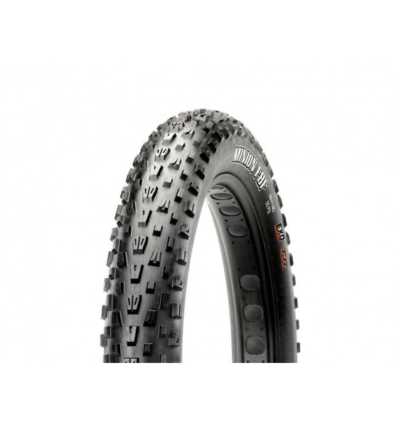 Couverture MTB Maxxis Minion FBR...