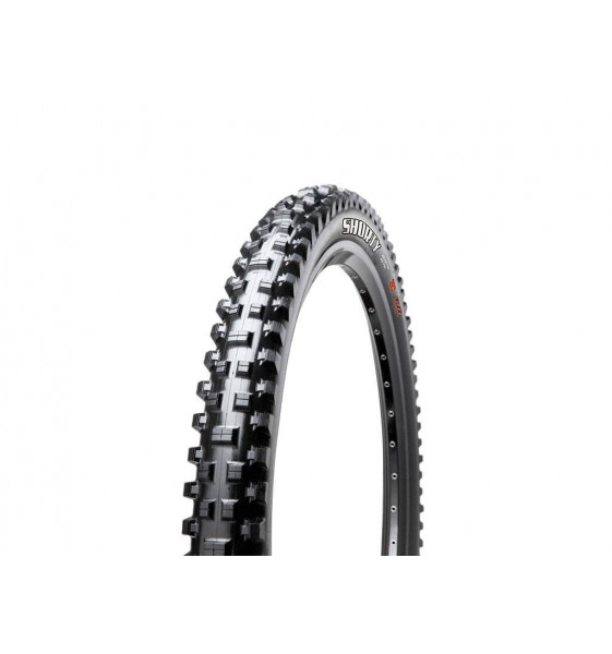 Cubierta descenso MAXXIS Shorty...