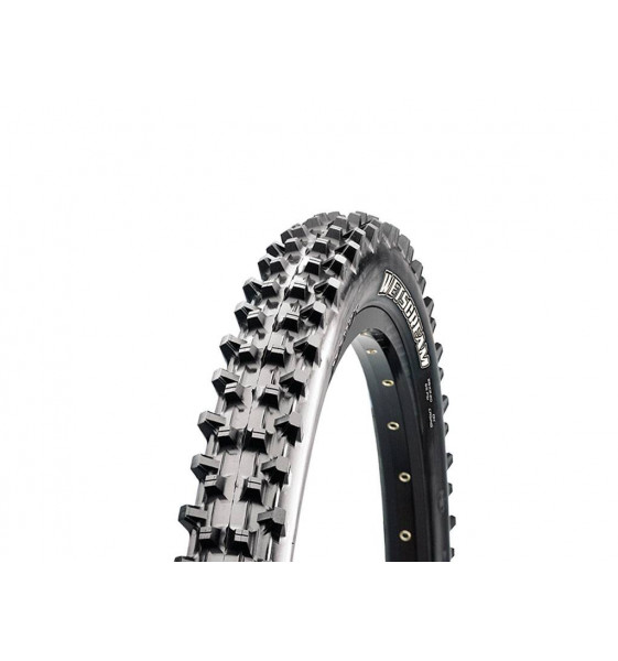 Couverture Descente Maxxis Wetscream...