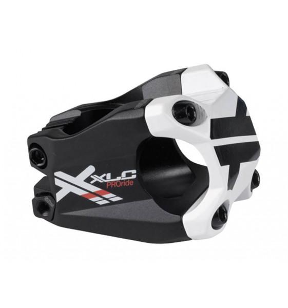 XLC ST-F02 Pro Ride