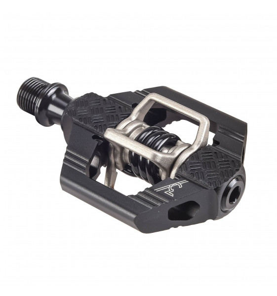 Pedales CRANKBROTHERS CANDY 3