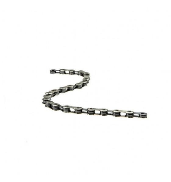 Chain SRAM 1130 114Es Powerlock 11v