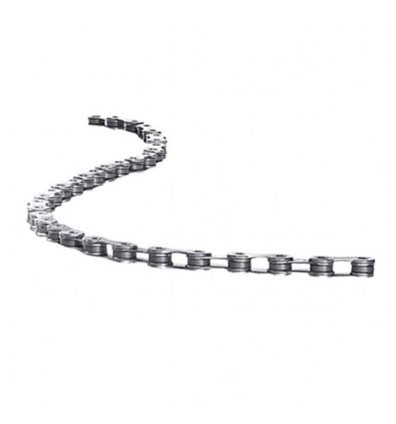 Chain SRAM 1170 Hollowpin 120Eslab...
