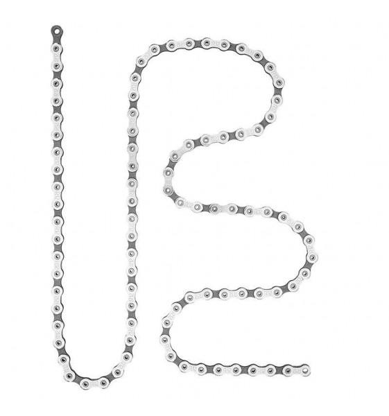 Chain Campagnolo Super Record/Record 12v
