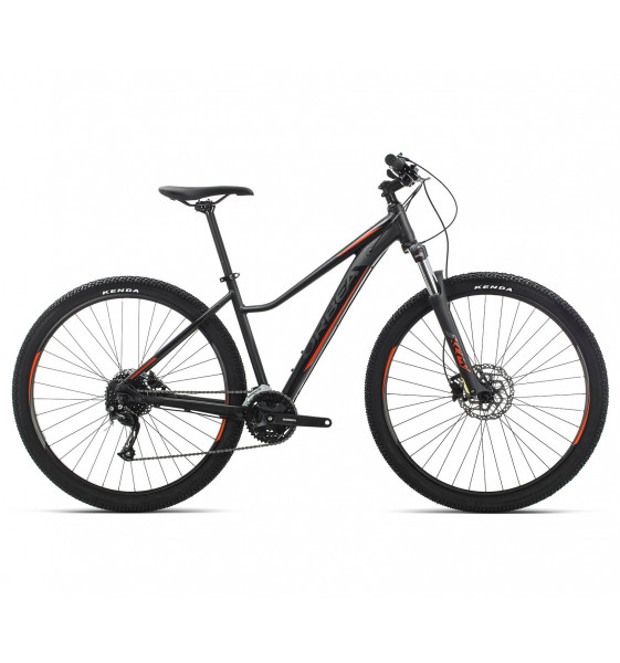 Bicicleta Orbea MX 29 40 Entrance 2019