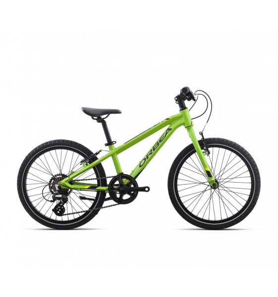 Bicicleta Orbea MX 20 Speed 2019