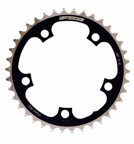 Compact FSA plate 110 mm Internal