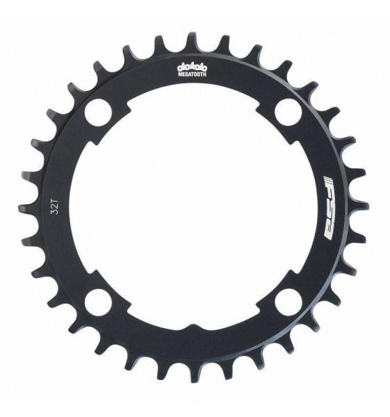 MTB FSA plate 1x11 104 mm