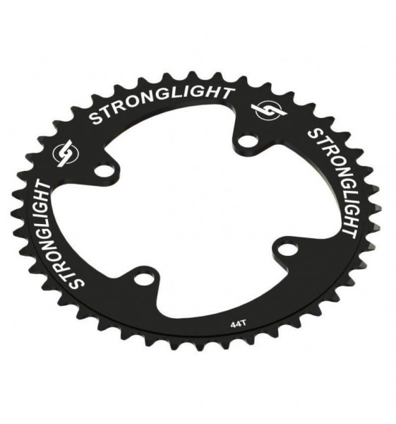 BMX Standard 104 4 Arms STRONGLIGHT...