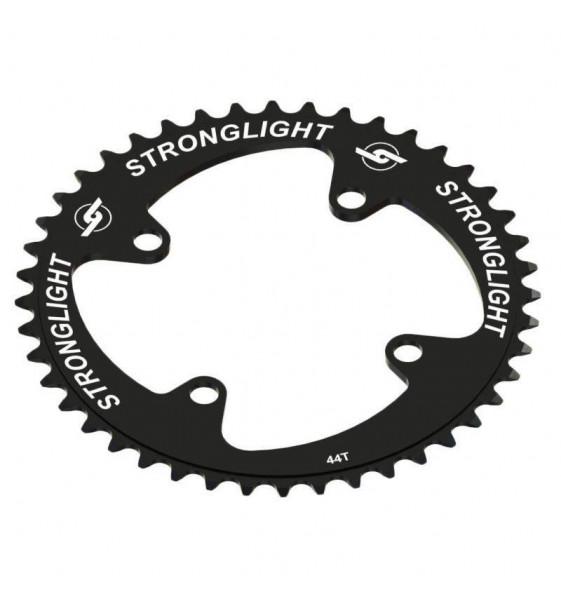 Plato Stronglight BMX Standard 104 4...