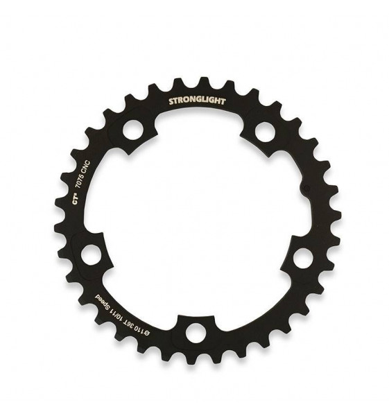 Ct2 Dura-ace/Ultegra STRONGLIGHT...
