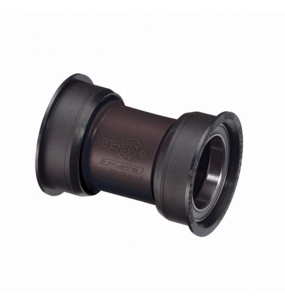 BB-PF 30 FSA Cartridge Aluminum 46/30