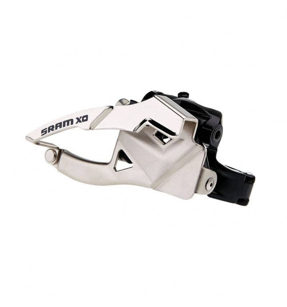 Derailleur SRAM X0 2x10 Apr. Low...