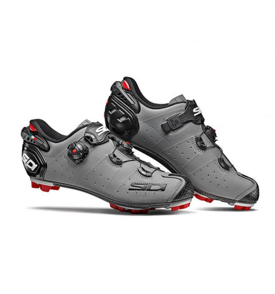 Drako SIDI Chaussures 2 Carbone