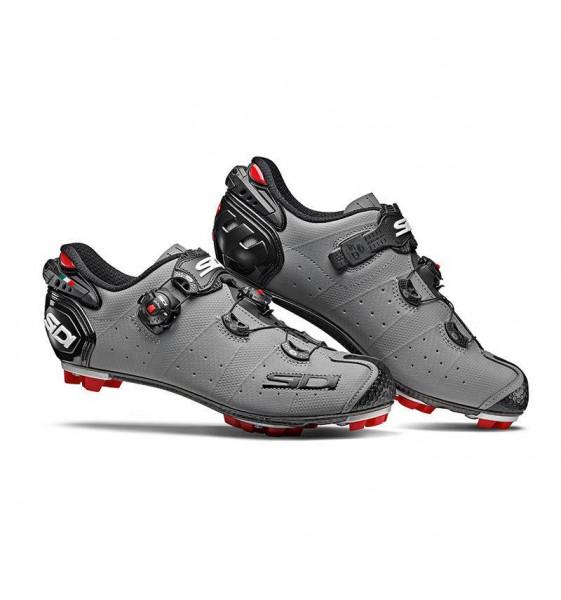 Drako SIDI Shoes 2 Carbon