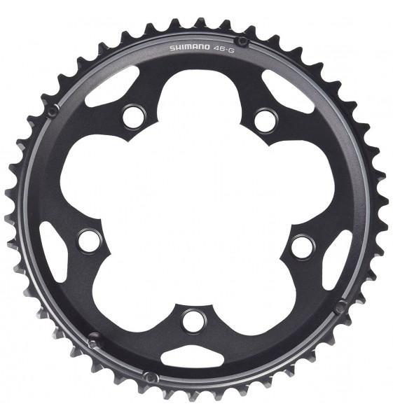 Plato Shimano Ciclocross CX50