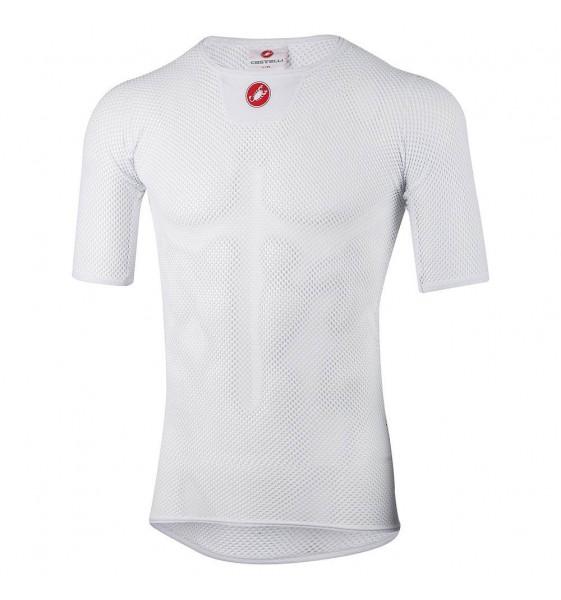 Camiseta Castelli Core Mesh 3 manca corta
