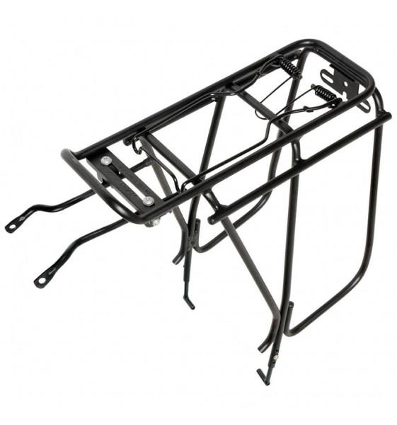 Luggage rack MASSI CM-09 II Alu...