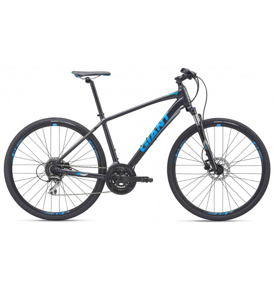 Bicicleta GIANT Roam 3 Disc 2019