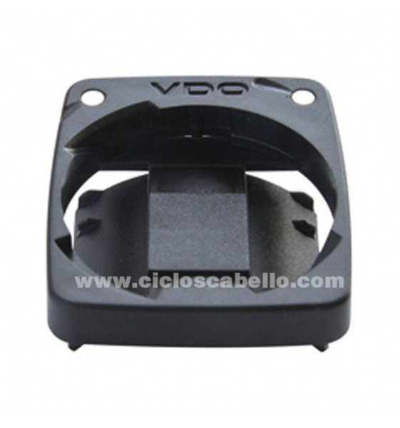 VDO power handlebar holder for M5 and...