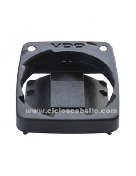 Soporte manillar potencia VDO para los modelos M5 y M6 Wireless