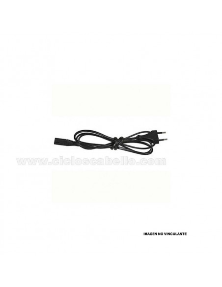 KIT CABLE EUROPEO CAMPAGNOLO EPS
