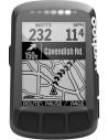 Ciclocomputador Wahoo ELEMENT BOLT GPS