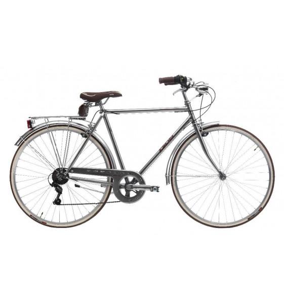 """Bicycle Cinzia Condor LUX Man 28"""""""