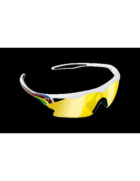 Gafas de ciclismo Catlike Fusion