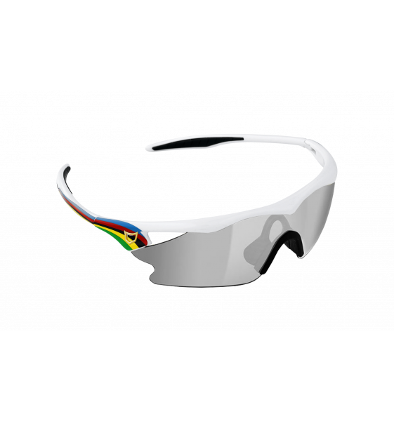 Gafas Catlike Fusion con lente Fotocromática