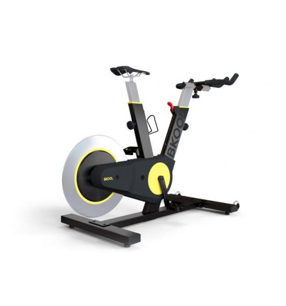 Bicicleta Bkool Smart con Simulador + 3 Meses de Suscripción Premium