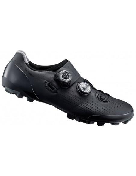Zapatillas Shimano XC901 Sphyre