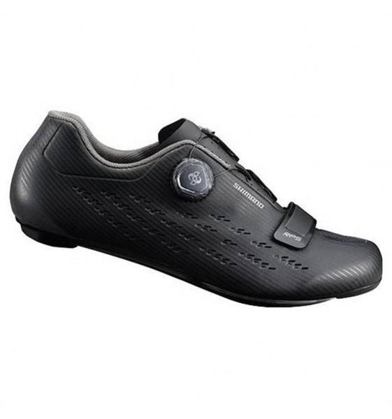 Zapatillas Shimano RP501