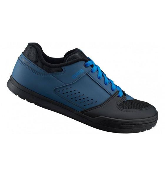 Zapatillas Shimano GR500